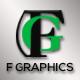 FGRAPHICS