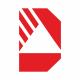 Delta D Letter Logo