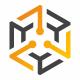 Hexagon Techno Logo