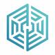 Hexagon Connection Logo