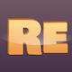 ReBattle - Online PVP Browser Game Platform