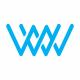 W Letter Webwork Logo