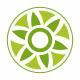 Mandala Circle Logo