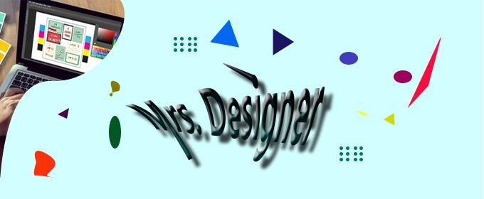 mrsdesigner