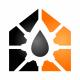 House Industry Logo