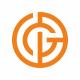 G Letter Coin Logo