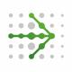 Arrows Point Logo