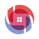 Circle House Logo