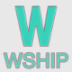 WShip: Shipment and Courier Management System