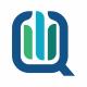 Q Letter Qinvest Logo