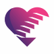 Heart Development Logo
