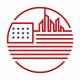 American City Logo