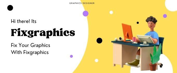 Fixgraphics