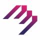 Enderhop E Letter Logo
