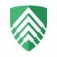 Shield Tech Eco Logo
