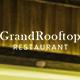 Grand Rooftop Restaurant WordPress Theme
