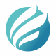 Invest Wings Logo