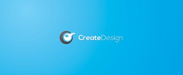 CreateDesign