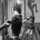 Salon - Barber Creative HTML5 Template
