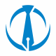 Consulting Circle Logo