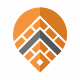 Construction Point Logo