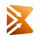 Binantek B Letter Logo