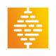 Bee Hive Tech Logo