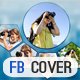 Facebook Timeline Cover Pack