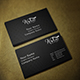 Creative Business Card-3