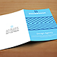 Design Bifold Brochure