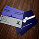 Creative Business Card_01