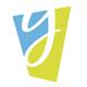 Yama Creative Web Studio Logo