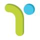 Yara Kamata Y Letter Logo