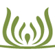 Yoga Culture Logo