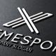 Xtreme Sport Logo