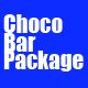Chocolate Bar Packaging Design