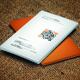 Creative & profesional Business Card Design