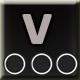 vCircles - HTML5 & CSS3 Responsive Theme