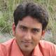 foazahmed