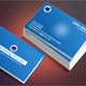 Corporet Business Card