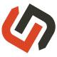 Social Media - Letter S Logo