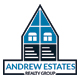 Andrew Estates Corporate Logo
