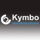 Kymbo - Responsive WordPress Business Theme