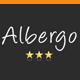 Albergo - Responsive WordPress Hotel Theme
