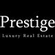 Prestige - Modern Responsive WordPress Real Estate Theme