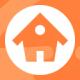 Downtown - Responsive WordPress Real Estate Theme
