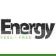 Energy - Responsive WordPress Business Theme