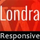 Londra - Responsive Multipurpose Theme