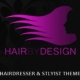 Hairbydesign - Hair Salon & Hairdresser Theme