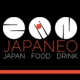 Japaneo - Responsive Restaurant Theme